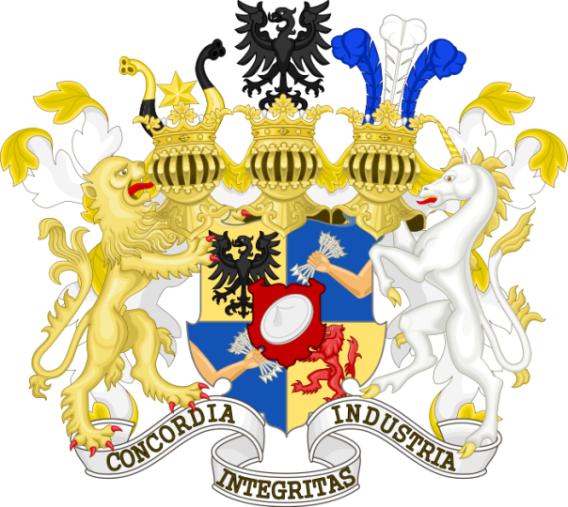 _Rothschild_family.